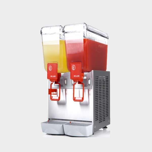 Juice Dispenser Manufacturers