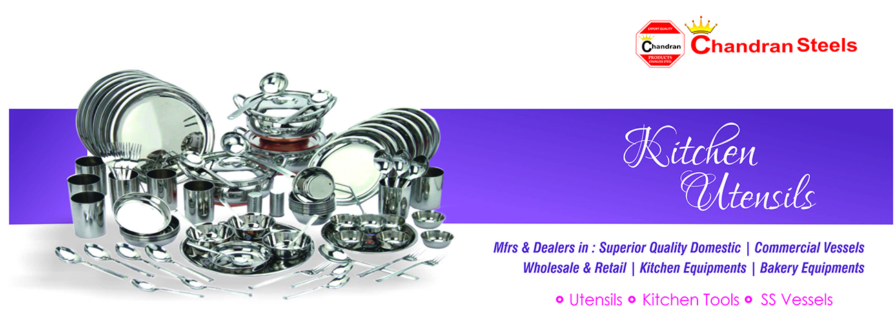 kitchen-utensils-manufacturers