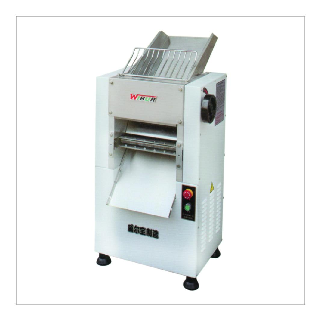High Speed Pressing Dough Machine