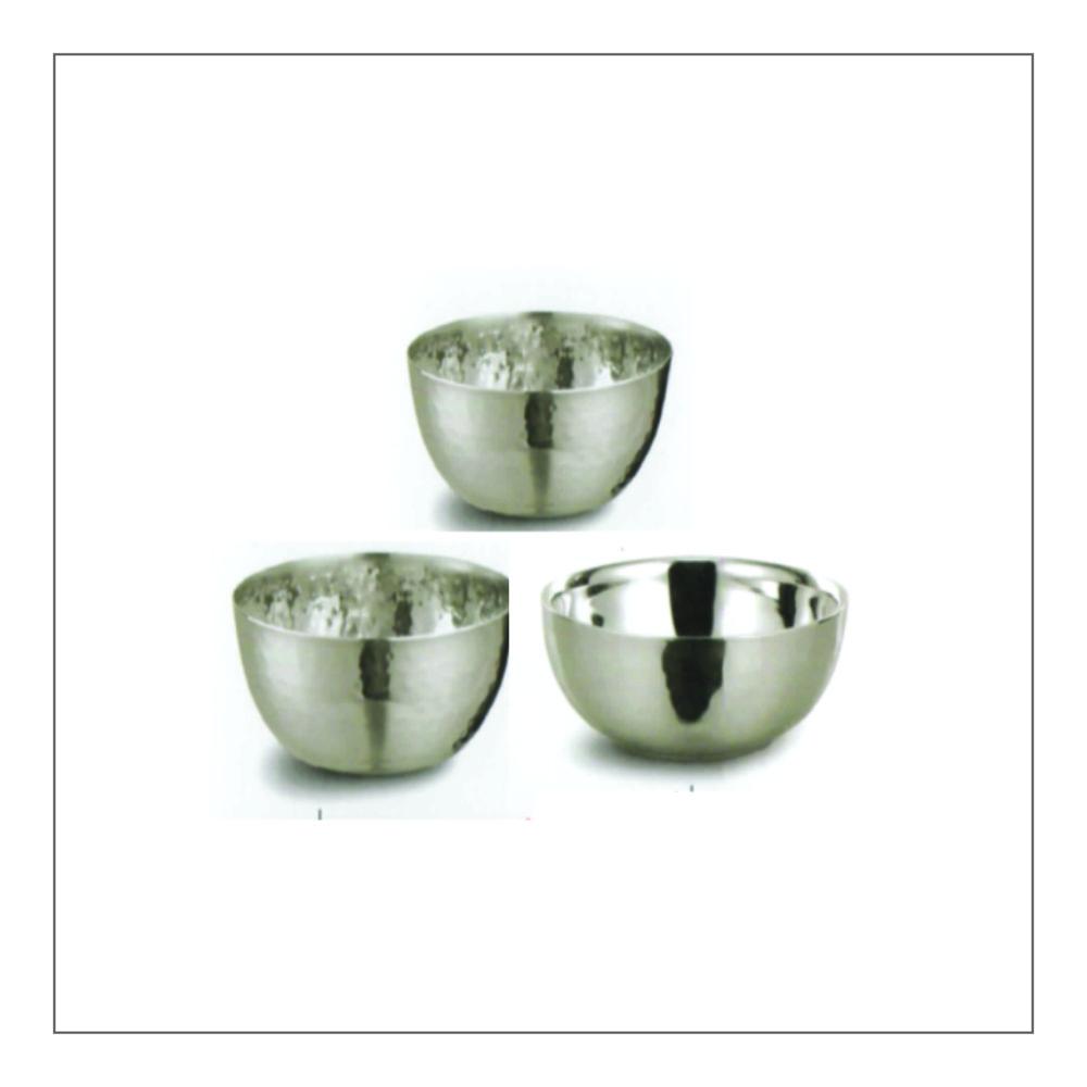 Katori Cups