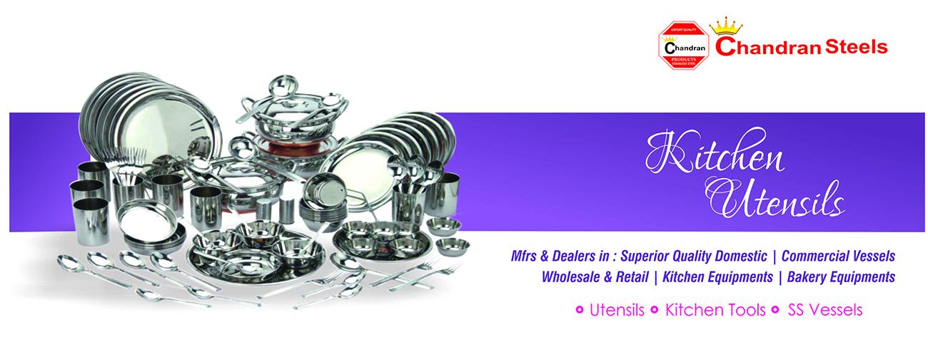 kitchen-utensils-manufacturers